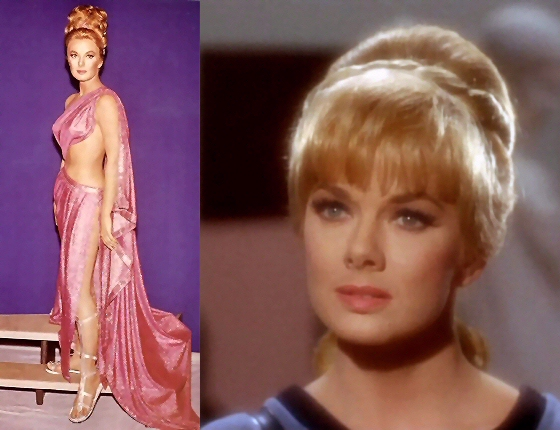 leslie parrish star trek - 560×430