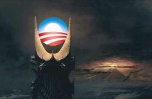 eye-of-sauron-obama-300
