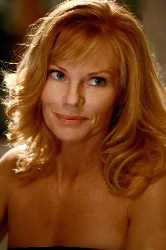 Cleavage Marg Helgenberger naked (71 fotos) Feet, Twitter, swimsuit