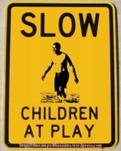 Obama-Slow-Children-At-PlayA-434