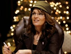 Sarah-Palin-GreenHat2-289