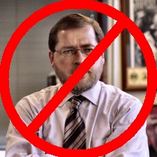 Grover Norquist: Useful Idiot of the Jihad.