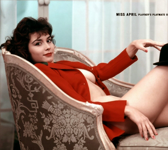 image Donna n larry harwood