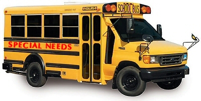 Special-Needs-School-Bus-400