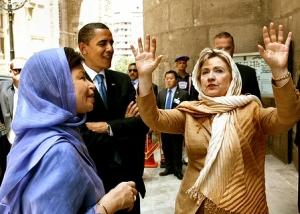 Valerie-Jarrett-with-Hillary-Obama-448