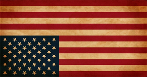 AmericanFlag-Distress-560