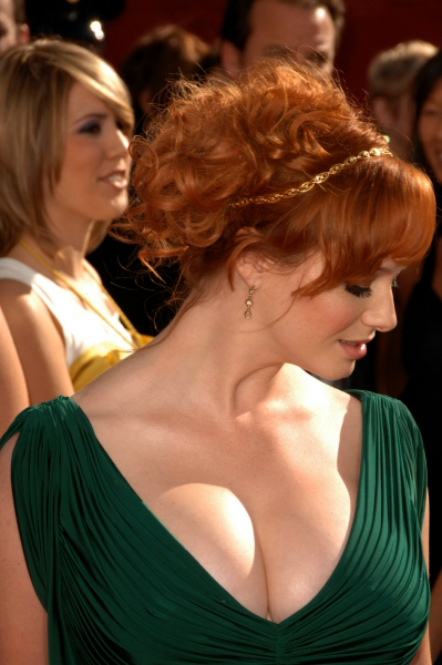 christina hendricks weight height. Christina Hendricks,