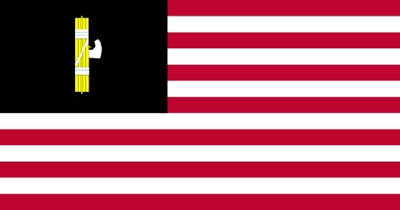 Fascist-Flag-AtThePointOfAGun-560