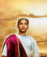 Obama-Caesar-200