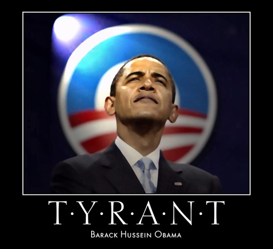 traitor in chief