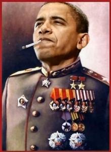 Obama-as-Stalin-ReaganiteRepublican