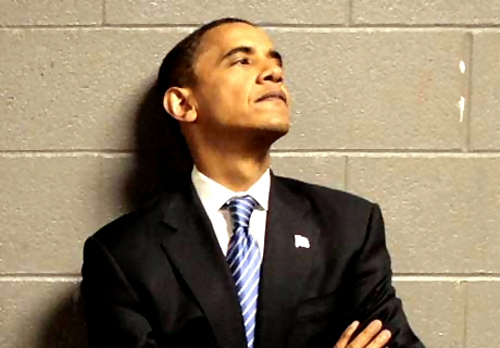 Obama-IAmSoSuperior-460a