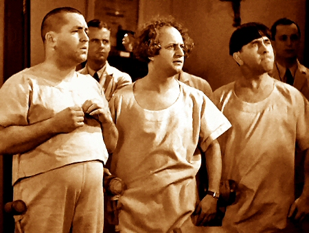 Doctor-Stooges-ForDutyAndHumanity-450