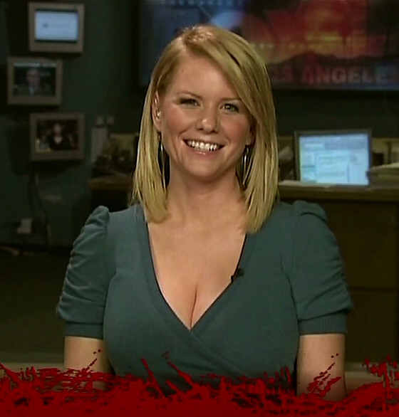 Carrie Keagan - Images Colection