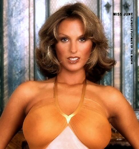 Elisabeth shue nude las vegas 1995 - 3 part 9