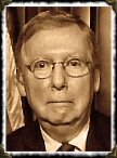 Mitch-McConnell-Old-Maid-01-108