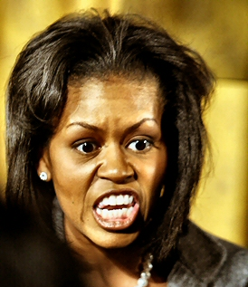 Michelle-Obama-Mad-Monster-274