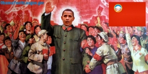 ObamaYouthLeague-Poster-560