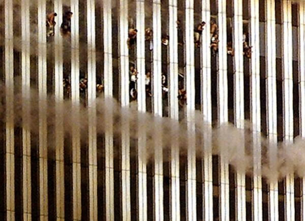 2001-09-11-B