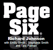 Page-Six-Logo-176