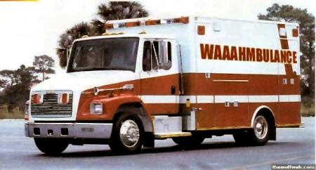 Waaahmbulance-450