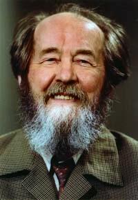 Aleksander-Solzhenitsyn-05