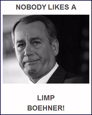 John-Boehner-Limp