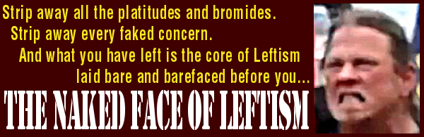 The-Naked-Face-Of-Leftism-logo