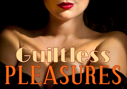 Guiltless-Pleasures-Logo