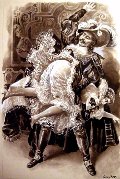 Ms hadda husband spank