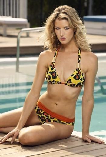 ann coulter bikini photos jpg 1080x810