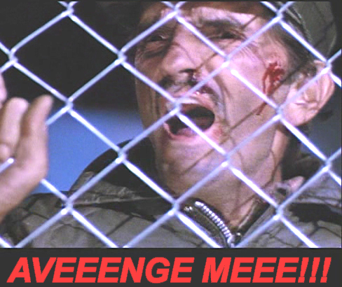 RedDawn-Avenge-Me