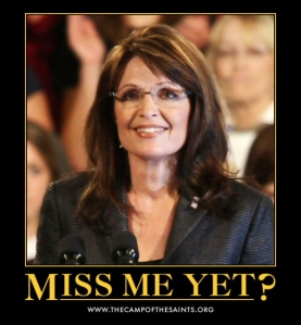 TCOTS-Sarah-Palin-Miss-Me-Yet-001