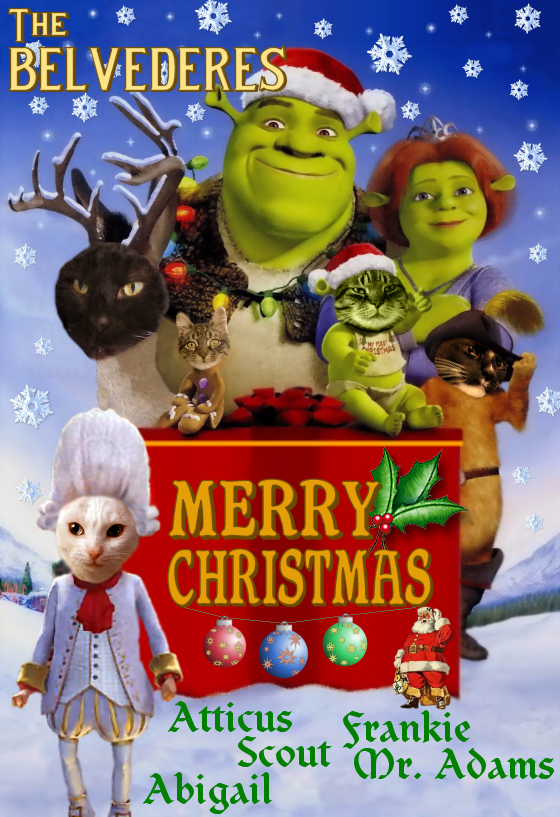 Shrek-The-Halls-TCOTS