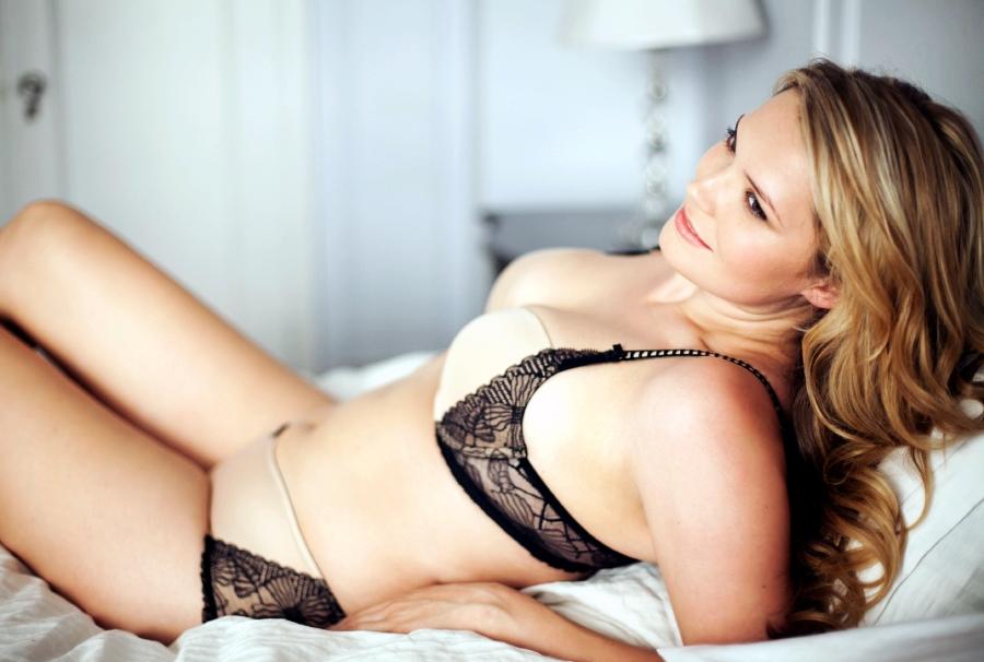 Екатерина жиркова секс фото