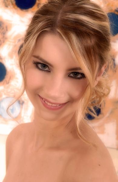 Katherina hartlova