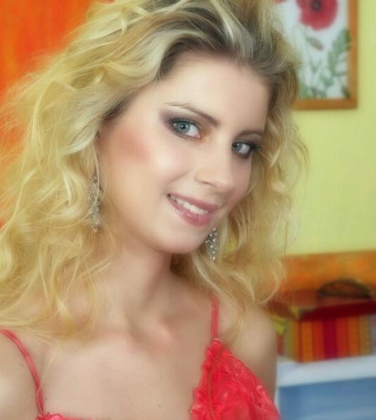 Katerina Hartlova Nude Photos 90