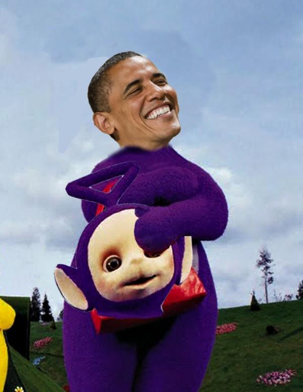 Obama-TinkieWinkie-TNR-001
