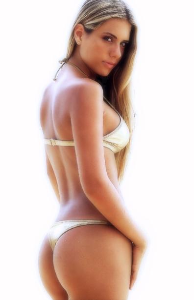 Ass Butt Gina La Piana  naked (95 foto), 2019, bra