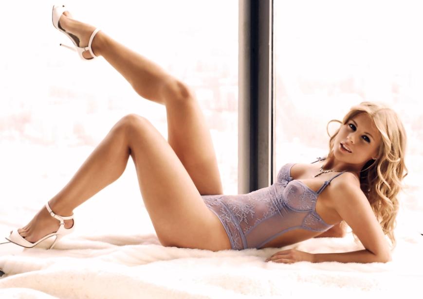 Nude sexy fakes schwartz lisa