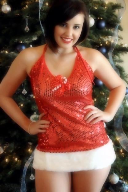 Christmas-Brooke-Lee-Adams-DLM-003