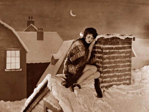 Christmas-Clara-Bow-001