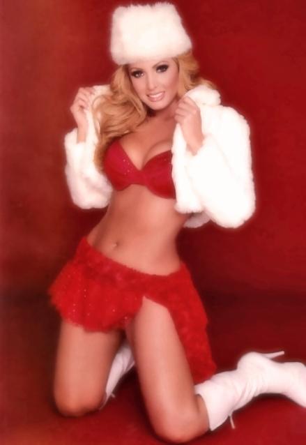 Christmas-Patricia-Navidad-Misc-001