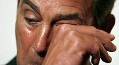 Cryin-John-Boehner-100