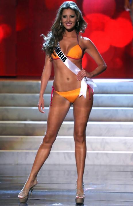 MissUniverse2012-Colombia-010