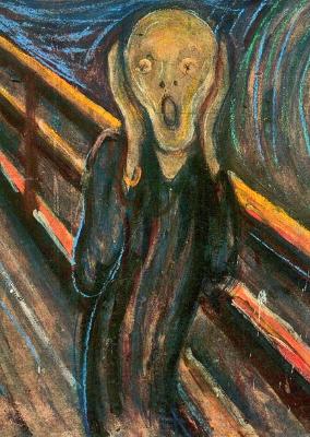 Munch - The Scream 1893-001ext2