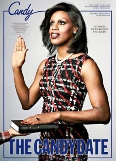 Obama-Michelle-Connie-Fleming-001x