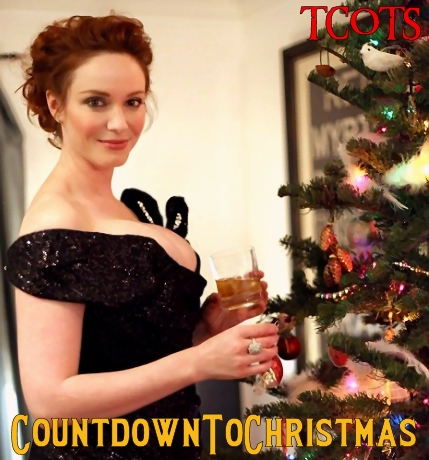 Rule5Christmas-Christina-Hendricks-LDM-002