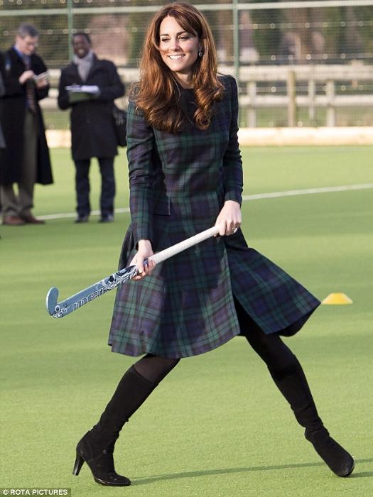 Rule5News-Kate-Middleton-LDM-001