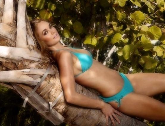 2013-Spring-Bikinis-NYP-031